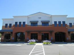 Commercial property management in Petaluma, CA by Galilee Commercial Real Estate Property Management