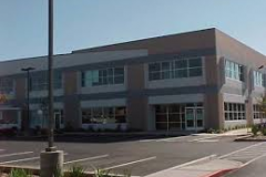 Commercial property management in Sacramento, CA by Galilee Commercial Real Estate Property Management