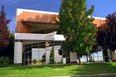 Commercial property management in Rocklin, CA by Galilee Commercial Real Estate Property Management