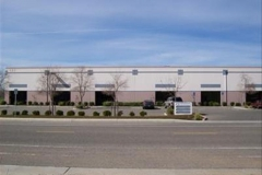 Commercial property management in Galt, CA by Galilee Commercial Real Estate Property Management