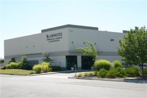 Commercial Property for Lease - Roseville Commercial Property Management - Galilee Commercial Real Estate Property Management